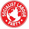 Socialist Labour Party GB