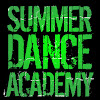 Summer Dance Academy