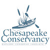 Chesapeake Conservancy