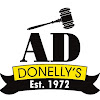 Donelly Auctions