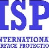 International Surface Protection