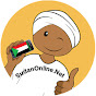 Sudan Online