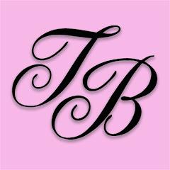 Tiffany Bliss Net Worth