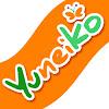 Yuneiko