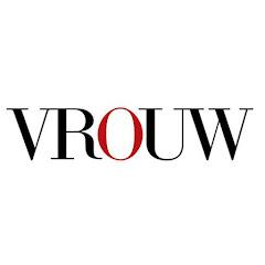 VROUW.nl