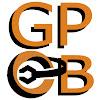 GamingPCBuilder.com