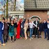 BelgieVacature.be | De vacaturesite met actuele vacatures | Kom direct in contact met werkgevers