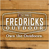 Fredricks Outdoor