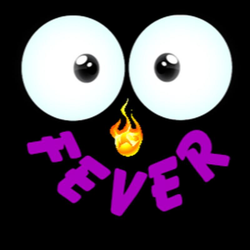 Xtrem Fever