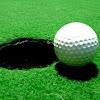 Top 10 Golf