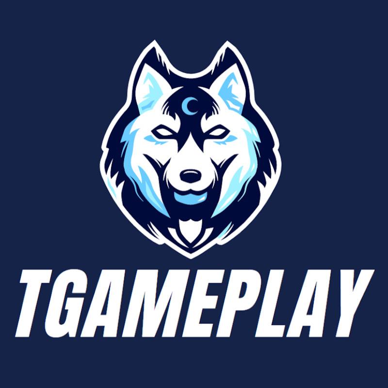 T-Gameplay