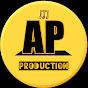 AP Production on Lebah Musik