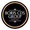 Boris Cds