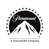 Paramount Movies Channel Videos