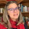 Cyntia Silva