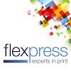 FlexpressLtdTV