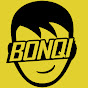 BONQI