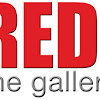 redgallerytube