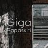 Giga Papaskiri