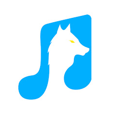 Cuanto Gana Dosogas Music