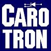 Carotron