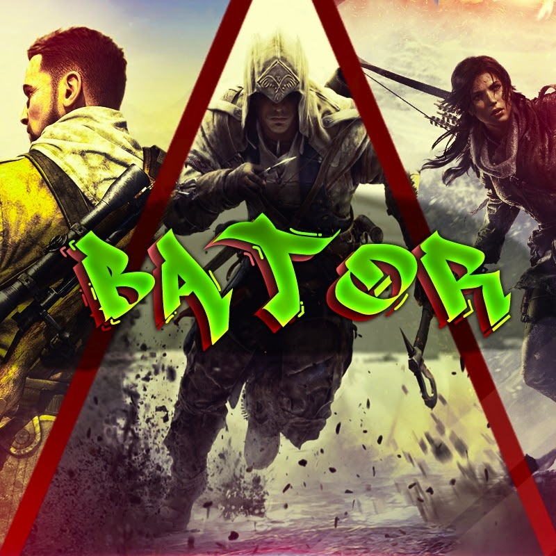 Batorplays