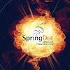 Spring Dot