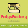 FofysFactory