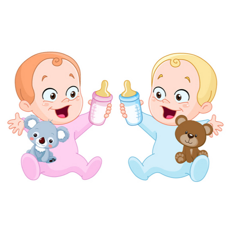 Baby Puzzle Show