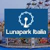 LunaParkItalia
