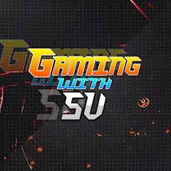 Shiwa Gaming