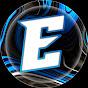 E-Squad Productions