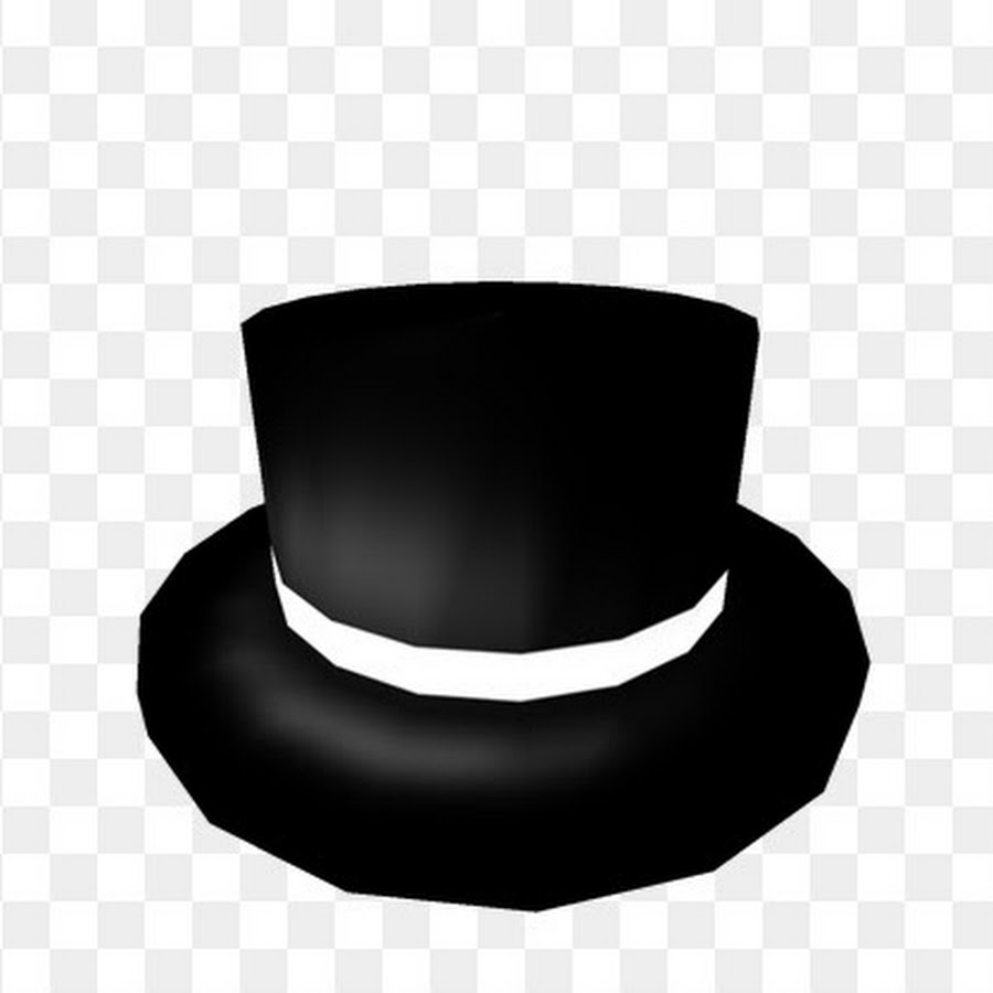 Roblox How To Get Hat Of The Void