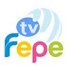 TV FEPE