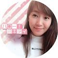 藤本美貴のYoutubeチャンネル
