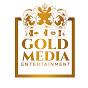 Gold Media Records