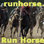 runhorse.com