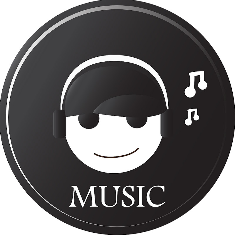 music kunal