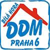 DDMPraha6