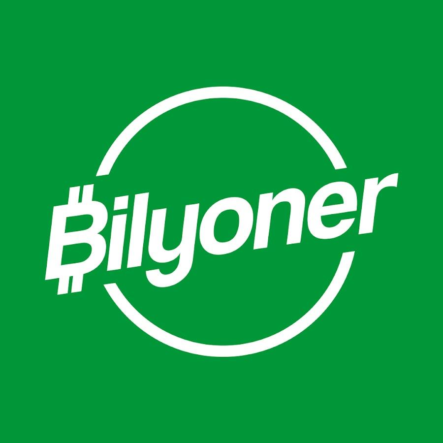 Bilyoner