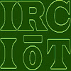 IRC-IoT
