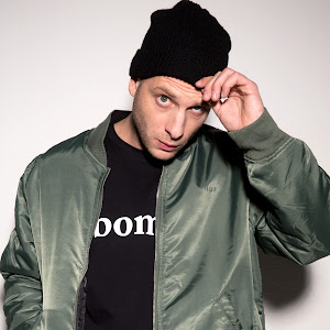 ClementinoVEVO YouTube channel image