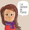 La Opinión de Mamá