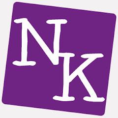 Cколько зарабатывают Nika Kiko