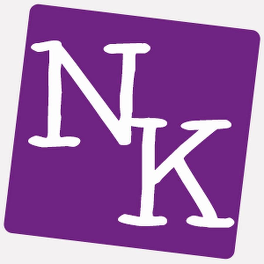 Nika Kiko