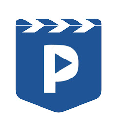 Pocket Films - Indian Short Films Net Worth