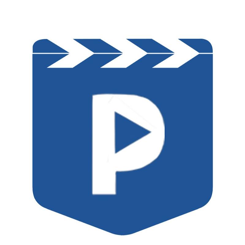 1takemedia YouTube channel image