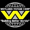 WeylandYutaniInc91