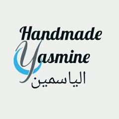 Handmade Yasmine الياسمين