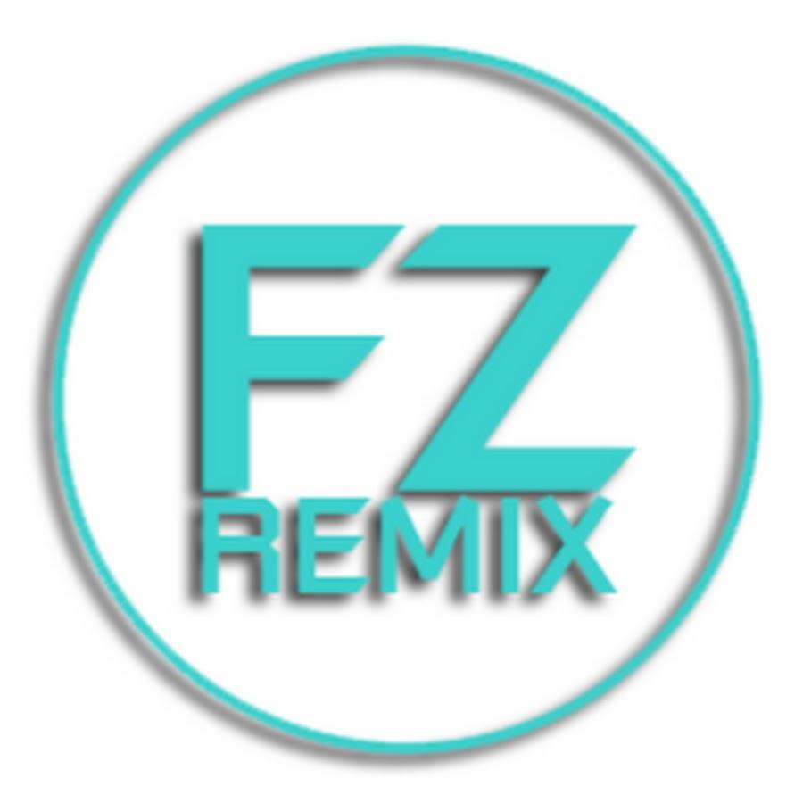 FZ REMIX